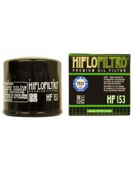 Olejový filter HF153