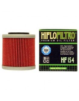 Olejový filter HF154