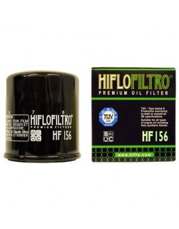 Olejový filter HF156