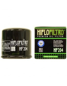 Olejový filter HF204