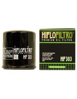 Olejový filter HF303