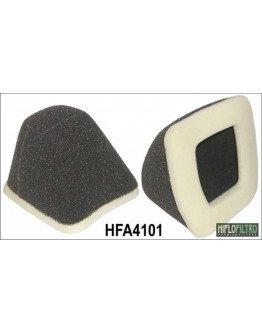 Vzduchový filter Hiflo filtro Yamaha DT 125