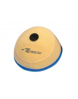 Vzduchový filter R-tech YZ 65 2018-2019