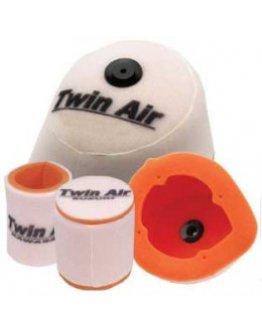 Vzduchový filter TwinAir TM racing  1995-2007