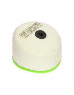 Vzduchový filter Hiflo KTM LC4 93-99