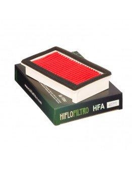 Vzduchový filter Hiflo Yamaha XT 600/660 91-95