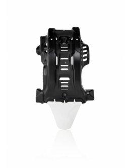 Kryt pod motor Acerbis Husqvarna FE 250/350 2020-2021,Gas-Gas EC-F 250/350 2021