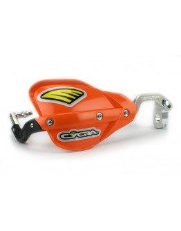 Kryty páčok CYCRA probend CRM 28,6 oranžové