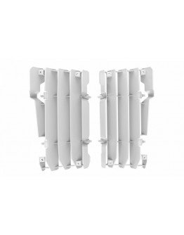 Mriežky chladiča BETA 2T/4T 250/300 13-18 biele