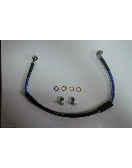 Brzdová hadica zadná 4MX Yamaha YZF 450 08-13