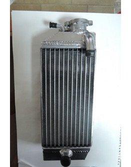 Chladič pravý KXF 250 2011-2016