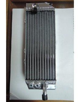 Chladič ľavý KXF 250 2011-2016