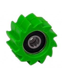 Kladka reťaze R-tech KXF 250-450 2006-2020 zelená