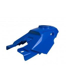 Kryt nádrže RMZ 250 19-20,RMZ 450 18-20 modrý