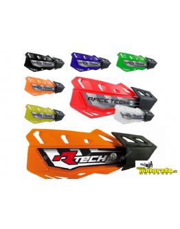 Kryty páčok FLX ATV + montážny kit