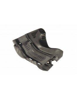 Kryt pod motor R-tech KTM SXF/XCF 250-350 19-20, HSQ FC 250-350 19-20
