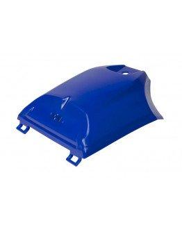 Kryt AIRBOXU YZF 450 18-20,YZF 250 19-20,WRF 450 19-20 modrý