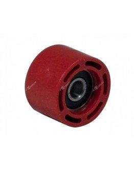 Kladka reťaze CRF 250/450 2012-2020 červená