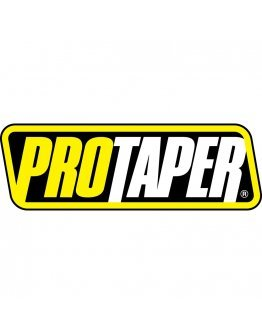 Nálepka Pro Taper 10x4 cm (10ks)