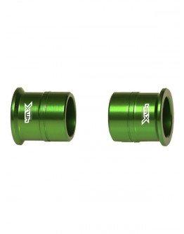 Vymedzenie predného kolesa KX 125/250 06-08, KXF 250/450 06-18