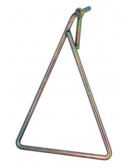 Stojan-triangel