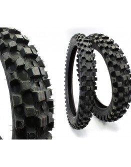 Pirelli scorpion MX extra X 80/100-21