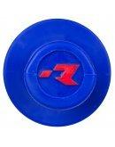 Rukoväte Rtech R20 LOCK-ON waffle modré