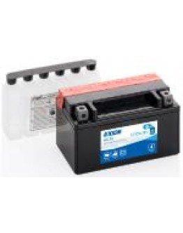 Batéria Exide ETX7A-BS (93x87x150mm)