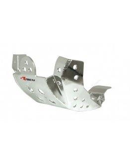 Kryt pod motor KTM EXC-F 400/450/530 2008-2011