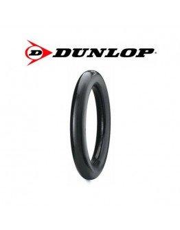 Mousse Dunlop 100/90-19 + 110/80-19