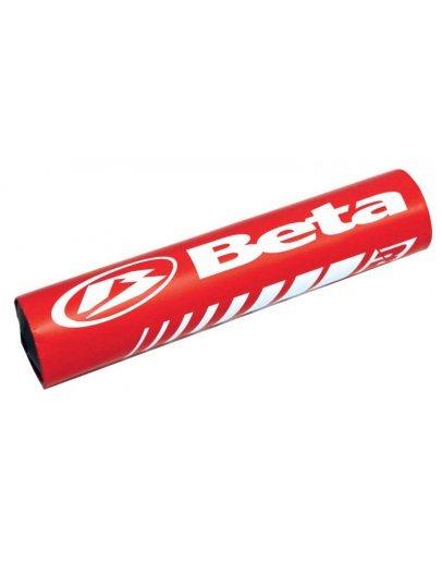 Chránič-pena na hrazdu Blackbird BETA