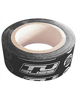 Tubliss náhradná páska na ráfik predná
