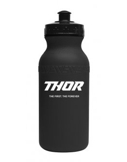 Športová fľaška na nápoje THOR