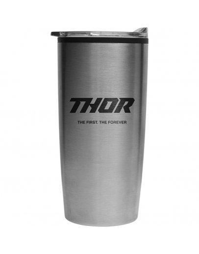 Termo pohár Thor 503ml s uzáverom