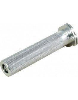 Hlinníková rukoväť plynu s ložiskom CRF 150 2007-2020