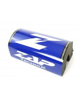 Chránič-pena na riadidlá Zap Technix FX 28,6 mm modrý
