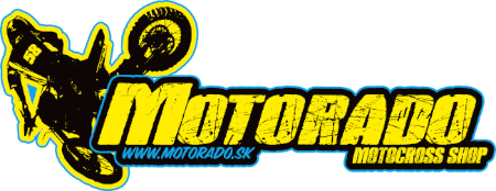 Motoshop Motorado